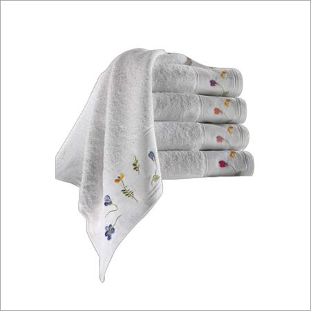 Embro Towels