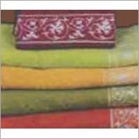 Jacquard Piece Dyed Towel