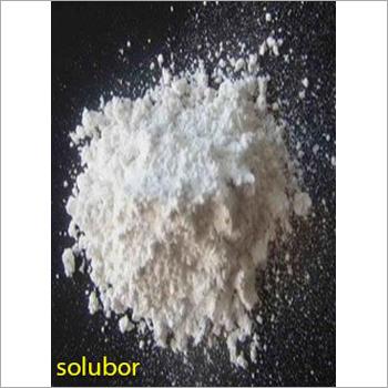 Disodium Octaborate Tetrahydrate Fertilizer