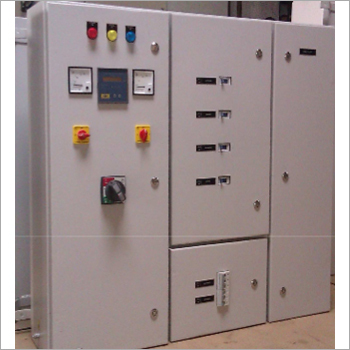 Lighting Control Panels Boards At Best Price In Pune