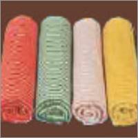 Yarn Dyed Dobby