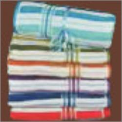 Yarn Dyed Dobby Sheared