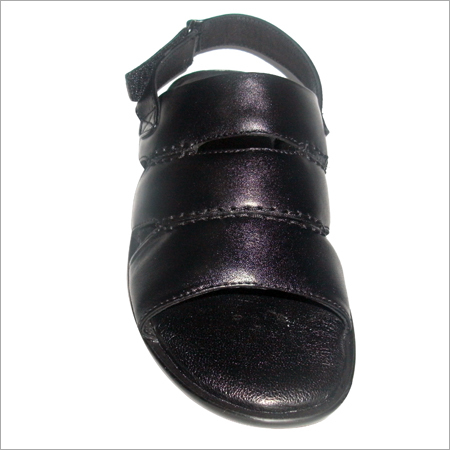 Office Sandals
