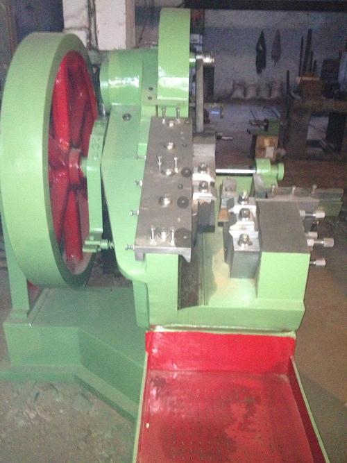 Vertical Cylinder Precision Fine Boring Machine At Best