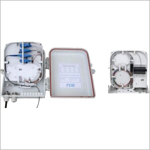 FTTH Boxes