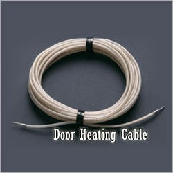 Refrigeration Heating Products