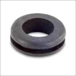 PVC Grommets