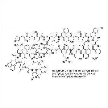 Glucagon Acetate