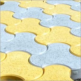 Colorado Tiles