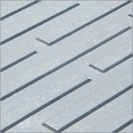 Crosstrip Tiles