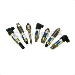 Intelligent Pressure Transmitter