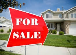 Commercial Property Sales