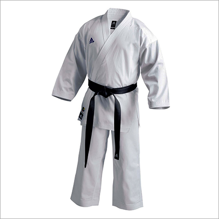 Karate Uniform Set