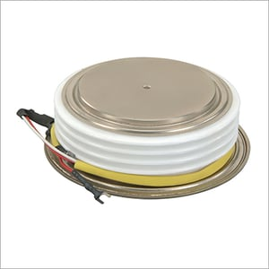 Power Diode (Capsule Type)