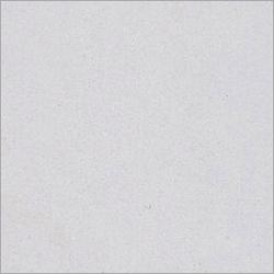 Crystal White Tiles