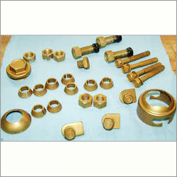 Yellow Zinc Plating Services in Maval, Pune - SARAS CLEASTEMS