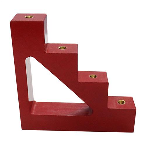STEP 30 Red Insulators