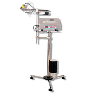 Industrial Non Contact Ink Jet Printer