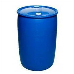 Pyrolysis Oil, Pyrolysis Oil Manufacturers & Suppliers, Dealers
