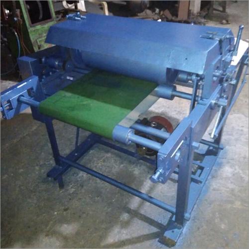Textile Paper Cone Printing Machine
