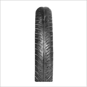 Tube Less Motorcycle Tyres