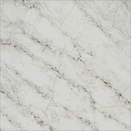 Wood Marble Effect