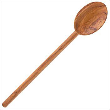 Wooden Spoon Sai Shrushti Packaging Shop No 8 Nav Shakti