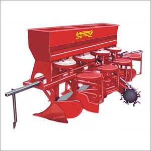 Agriculture Potato Planter