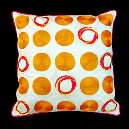 Printed Cushions Covers