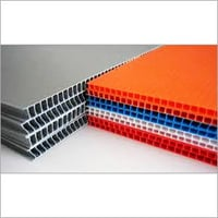 Floor Protective Sheets