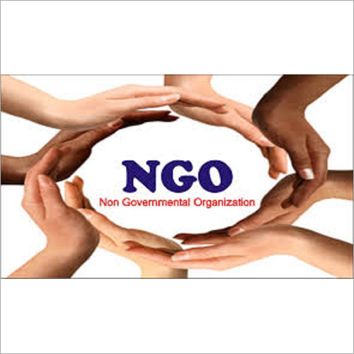 Field Officer (NGO)