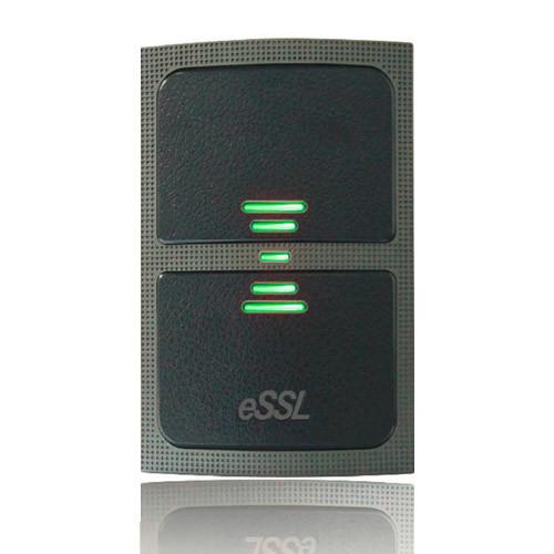 Kr503 Em Essl Proximity Card Based Reader