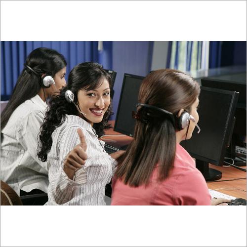 Telecallers-Team Leaders