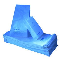 Surgical Paper Bags