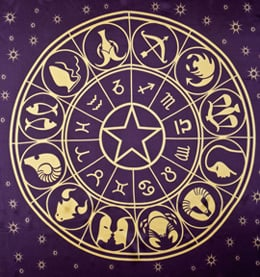 Puja Astrology Services