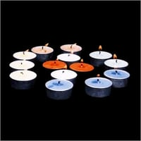 T Candles