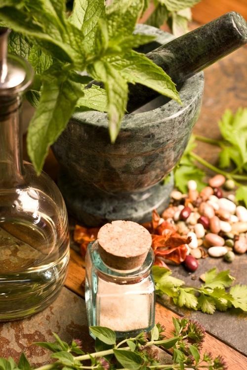 Siddha Medicine, Siddha Medicine Manufacturers & Suppliers, Dealers