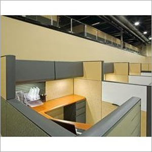 Wooden Furniture For Office