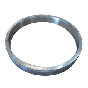 Alloy Steel Casting Ring