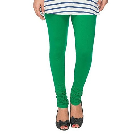 Legging In Jaipur, Legging Dealers & Traders In Jaipur