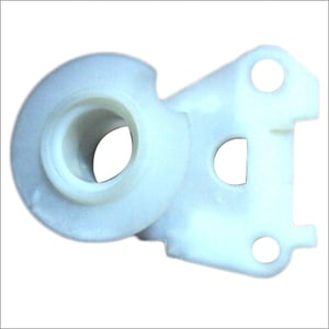Plastic Injection Mould Spare Parts