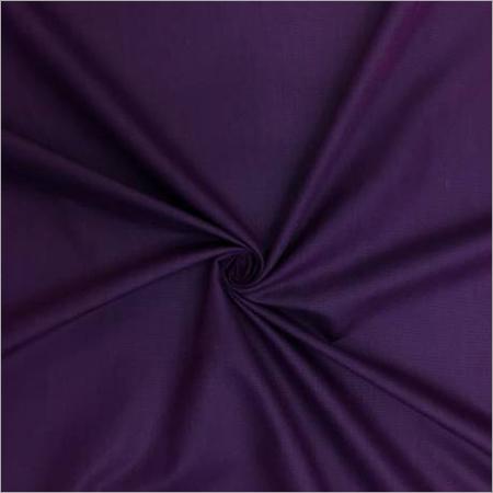 Washable Cotton Shirting Fabrics