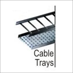 Cabel Trays