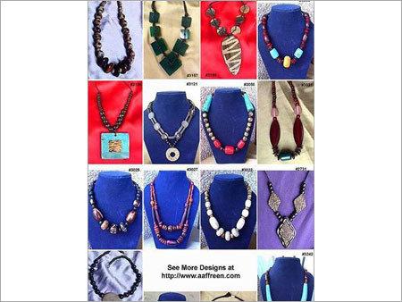 6e792d06d Fashion Jewellery In Noida, Fashion Jewellery Dealers & Traders In ...