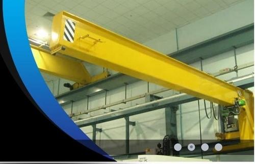 Elevators, Lifts, Escalators - Elevators Manufacturers, Lifts