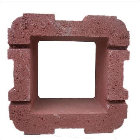 Marble Pillar Block