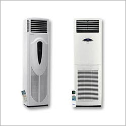 Home Tower AC