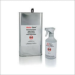 Motor Care Engine Protector