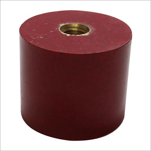 Cylinder Insulators