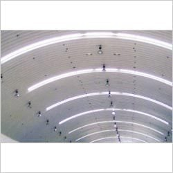 Skylights Roofing